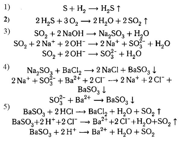 10 рудзитис гдз практическая по 5 класс химии