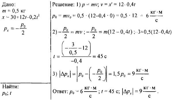 Решение задач по физике 12 класс задача о вершинном покрытии решение