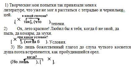 Гдз Русский язык 9 Класс Разумовская 142