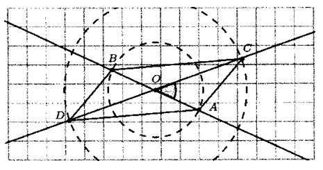 Ответы ГДЗ 10 Класс Атанасян