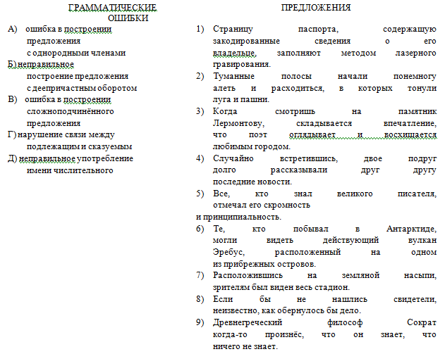 zhizn-smert-sochinenie-1-variant-s-22-tsibulko-2017-temu-chto-nuzhno