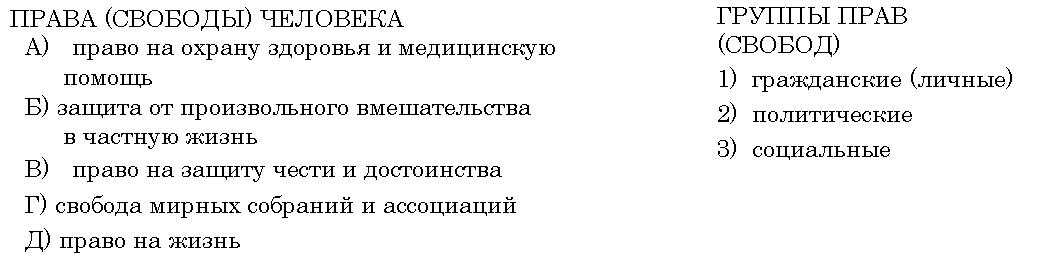 Куда лучше переехать на пмж в россии