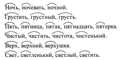 русский язык 4 учебник канакина 1 часть