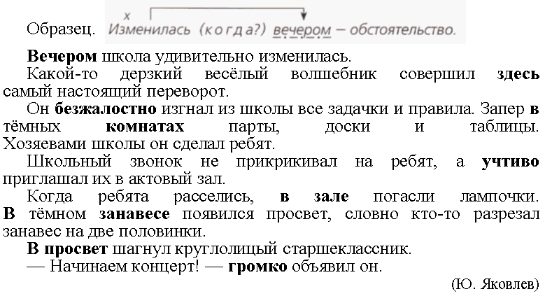 Гдз по русскому языку 5 класс 2018 год
