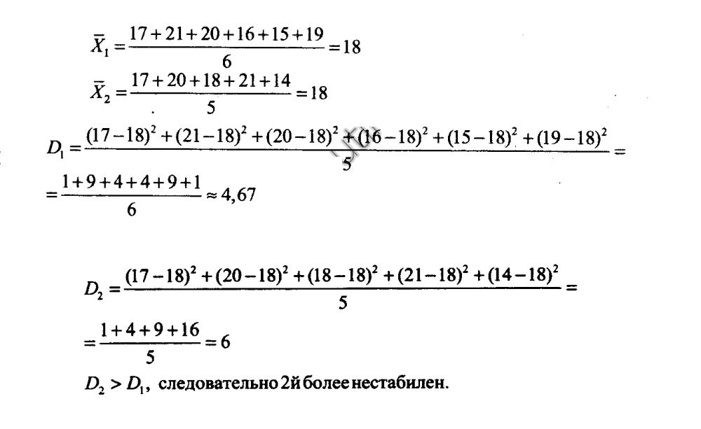 Гдз 11 класс алгебра алимоа