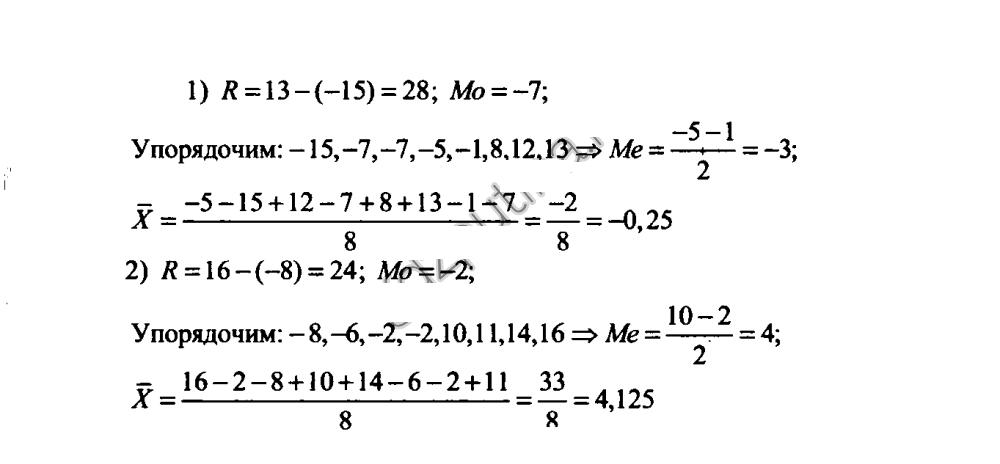 Решебник 10 Класс Алгебра Алиов