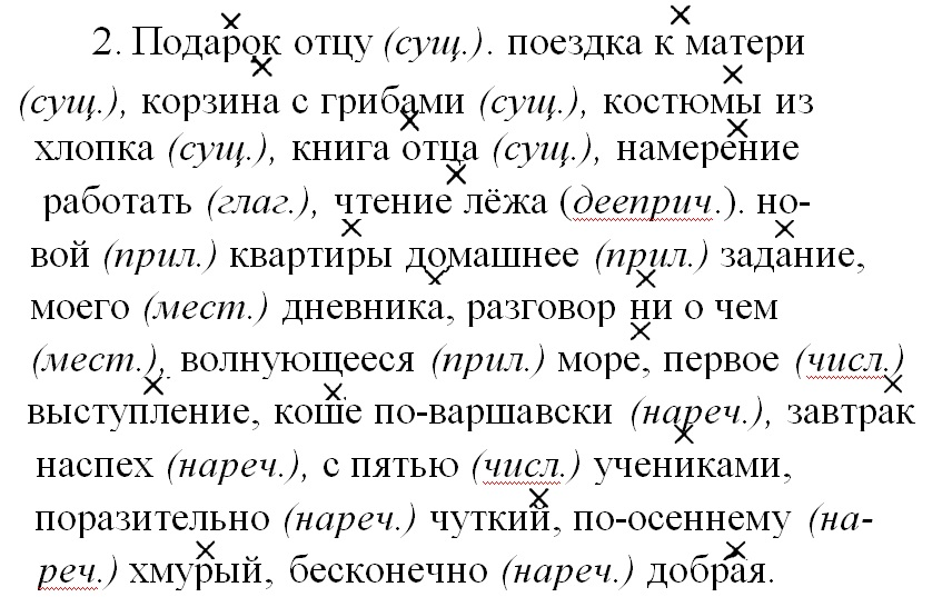русскому ладыженская класс упр языку 8 гдз по