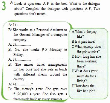 английский 3 класс учебник spotlight прослушать